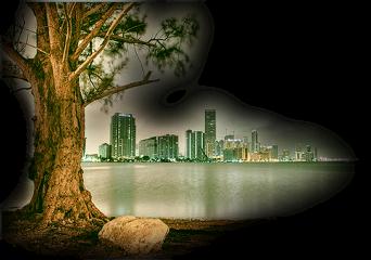 sticker@susannepodlaha4 freetoedit sticker
