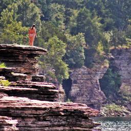 wanderlust getoutside summer freetoedit