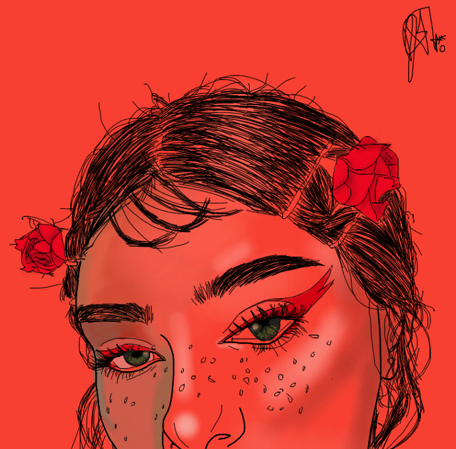 #freetoedit #aesthetic #tumblr #imback #tumblroutline #outline #art #interesting #drawing #drawingoutlines #outlinedrawing sorry I haven't posted ✨