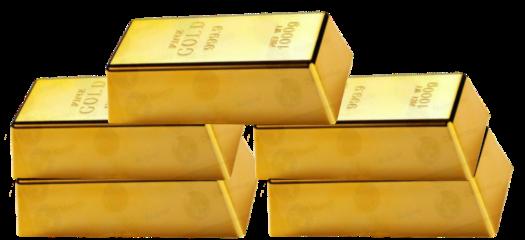 gold golden aurum aurous remixit