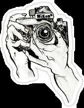 fotography freetoedit