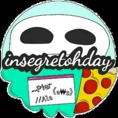 insegretohday freetoedit