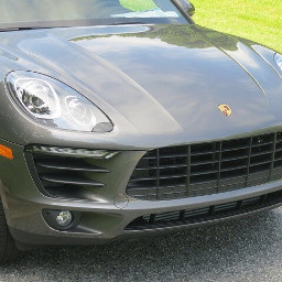 freetoedit porschemacan interesting car grey