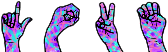 hands hand signlanguage sign signs ftehandsigns freetoedit