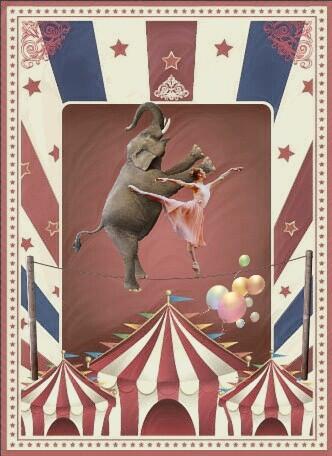 #elephantdaystickerremix