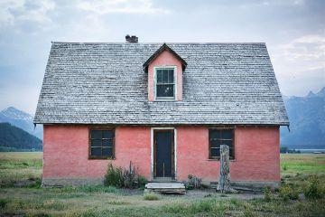 freetoedit house urban pink dreamy