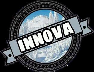 innova freetoedit