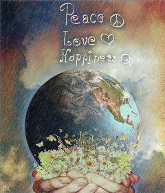 worldpeace love united unity editedbyme freetoedit