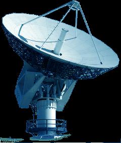 satellite freetoedit