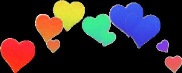 heart corazón corazon corazon♡ hearts