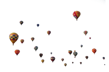 airballons freetoedit