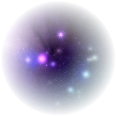 galaxy galaxie colors effects stars ftestickers freetoedit