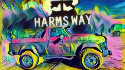 harmswaythumbnail