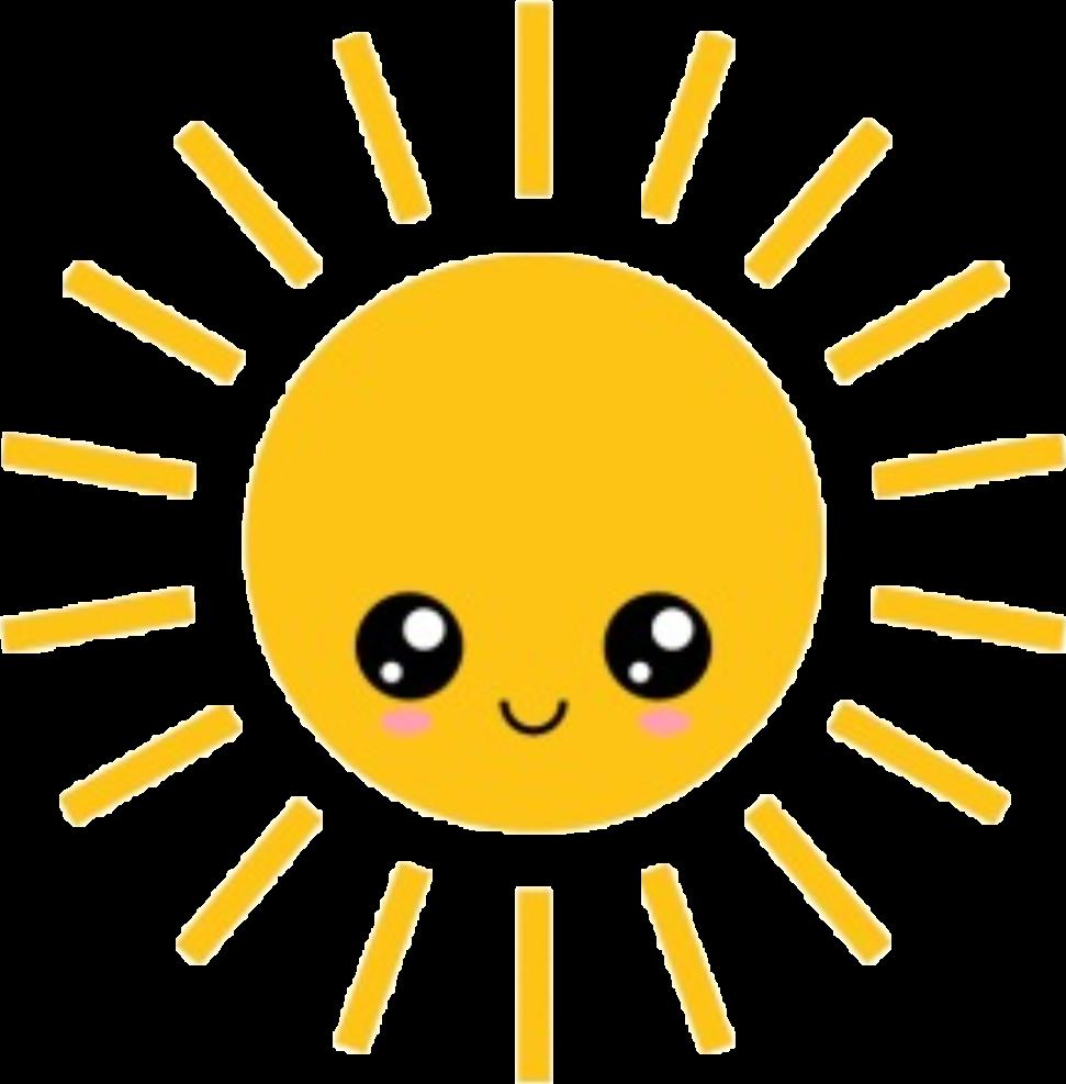 вариации солнышко с закрытыми глазами картинка нам показалось, что