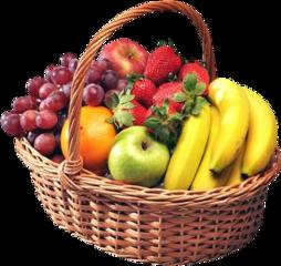 followers fruta frutas cestadecafedamanha cestadefrutas
