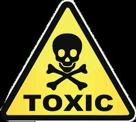 toxic freetoedit