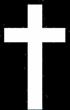 freetoedit cruz blanco white
