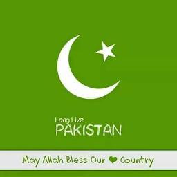 happyindependenceday pakistanzindabad pakistan freetoedit