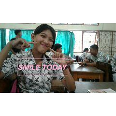 smiletoday freetoedit