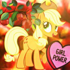 interesting mlp pony beautiful honesty