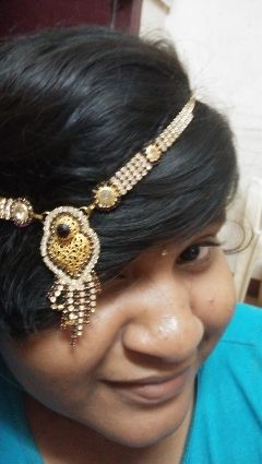 dpcmyjewelry