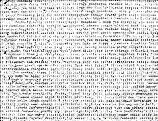 scrapbookpaper paper text words goodvibes freetoedit