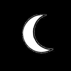 luna tumblr blanco freetoedit