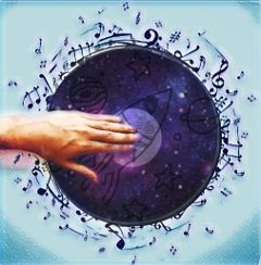 freetoedit music remixes