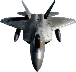 plane f16 war missle jet freetoedit