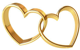 marriage freetoedit