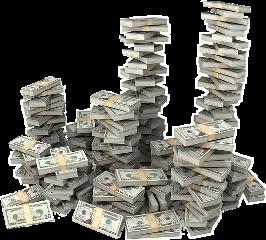money bands stacks racks bandz freetoedit