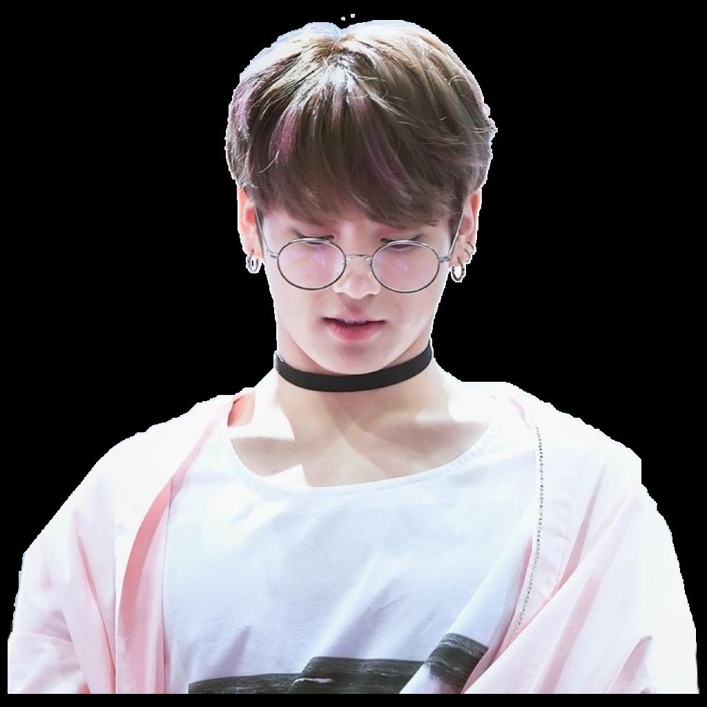 Bts Jungkook Glasses Wallpaper: Bts Btsarmy Jungkook Jin Suga Jimin Jhope Namjoon Taehy