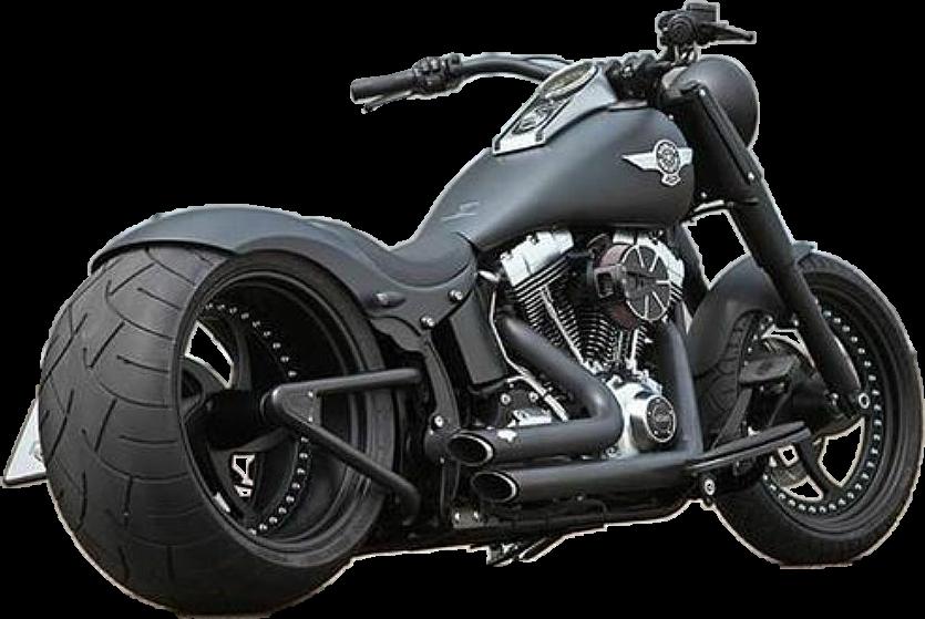bike sticker by silver bullet