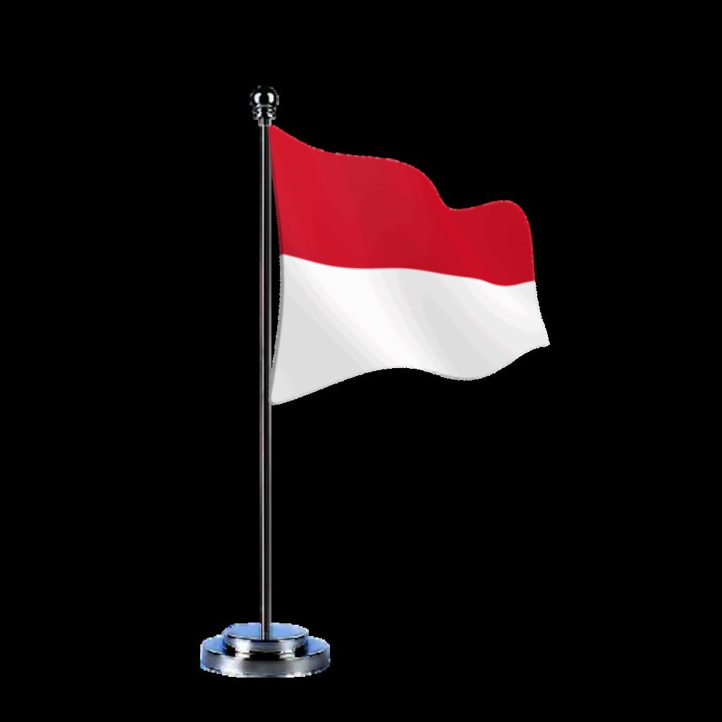 83 Gambar Animasi Tiang Bendera Merah Putih Kekinian Gambar Pixabay