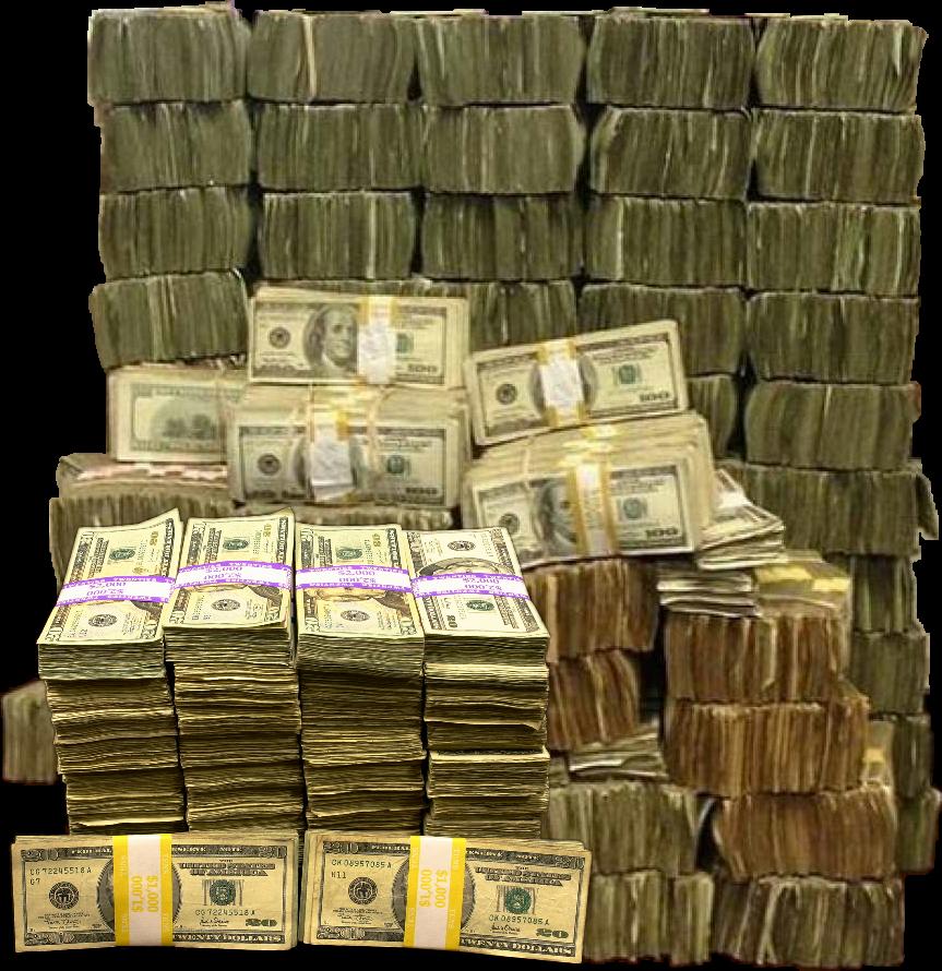 Bands Stacks Racks Bandz Money Dinero Деньги