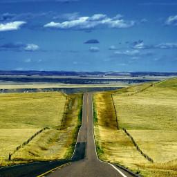 angeleyesimages landscape landscapephotography landscapephotographer perspective freetoedit