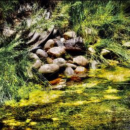 angeleyesimages landscape landscapephotography landscapephotographer nature freetoedit