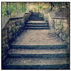 dpcstaircase stairs myberlin friedrichshain park