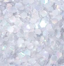 freetoedit sparkles