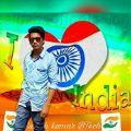 vijayabhaskar9010