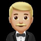 wedding emoji freetoedit