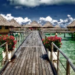 angeleyesimages landscapephotography landscapephotographer tahiti southpacific freetoedit