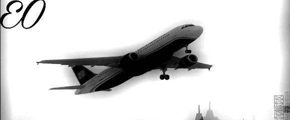 fteairplanes