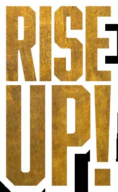 hamilton riseup freetoedit