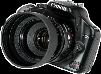 cameracanon freetoedit