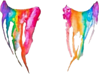 lagrimas lagrimasdearcoiris arcoiris lagrimasarcoiris tumblr