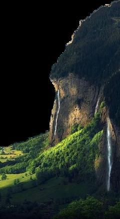 mountain freetoedit