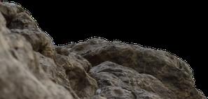 rocks freetoedit