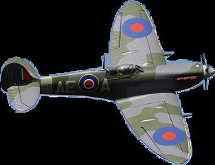 warplane freetoedit fteairplanes