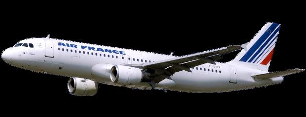 fteairplanes plane air france blueandred